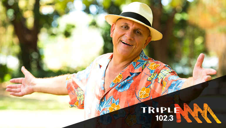 Triple M remains Townsville's  #1!